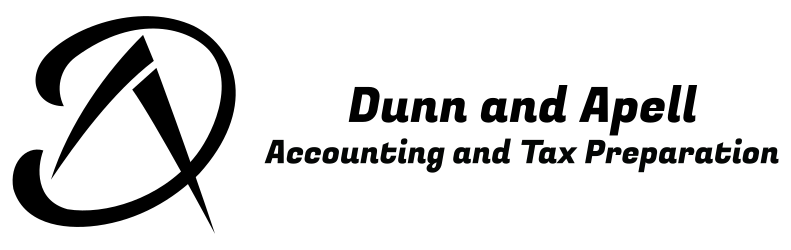 Dunn and Apell Accounting and Tax Preparation